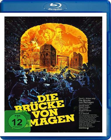 Die.Bruecke.von.Remagen.1969.German.720p.BluRay.x264-SPiCY