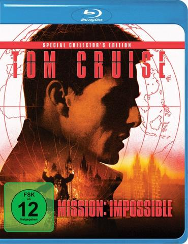 Mission.Impossible.1996.REMASTERED.German.DL.1080p.BluRay.x264-CONTRiBUTiON