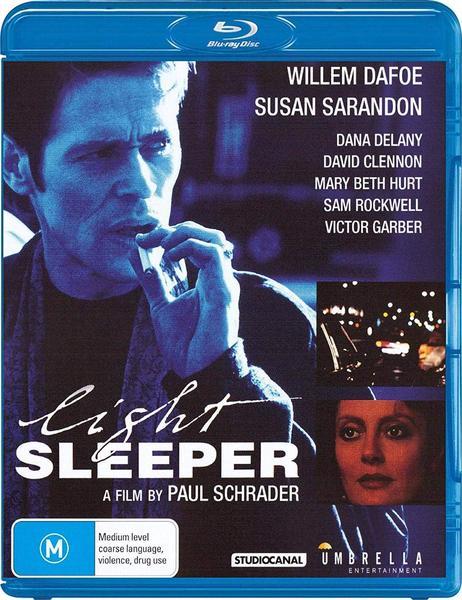 Light.Sleeper.German.1992.AC3.BDRip.x264-SPiCY