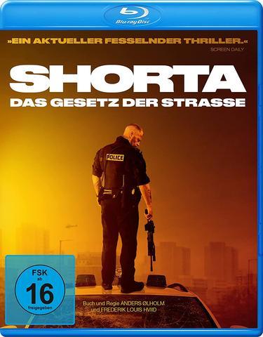 Shorta.Das.Gesetz.der.Strasse.2020.German.DTS.1080p.BluRay.x265-UNFIrED