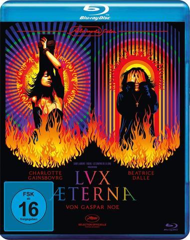 Lux.Aeterna.2019.German.1080p.BluRay.x264-ROCKEFELLER