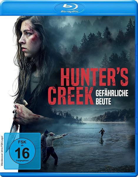 Hunters.Creek.Gefaehrliche.Beute.2018.German.DTS.DL.1080p.BluRay.x264-LeetHD