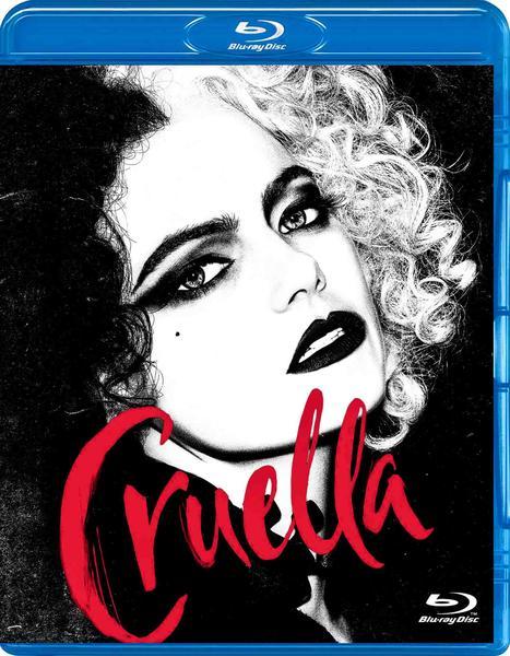 Cruella.2021.German.DL.1080p.BluRay.x264-ROCKEFELLER