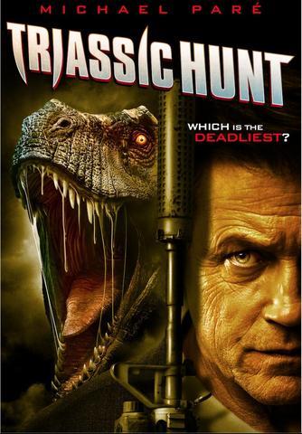 Triassic.Hunt.2021.German.1080p.WEB.x265-miHD