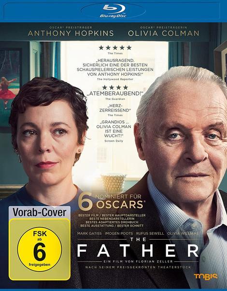 The.Father.2020.German.LD.1080p.BluRay.x264-NoSpaceLeft