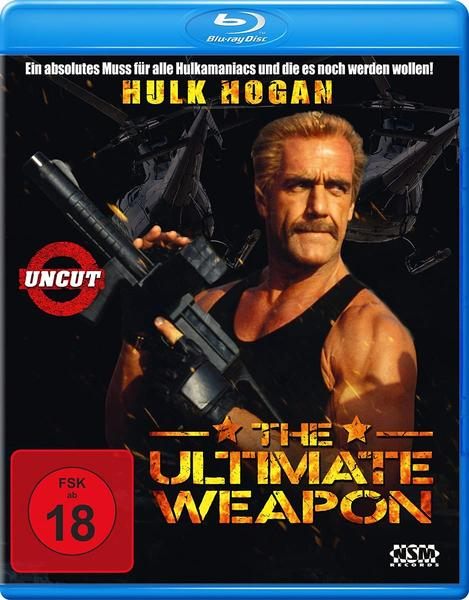 The.Ultimate.Weapon.German.1998.AC3.BDRip.x264.iNTERNAL-SPiCY