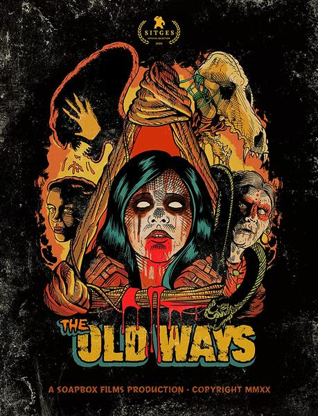 The.Old.Ways.2020.German.DL.720p.WEB.x264-WvF