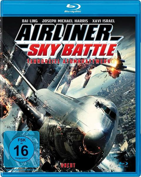 Airliner.Sky.Battle.2020.German.DL.1080p.BluRay.x265-PaTrol