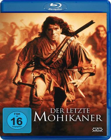 Der.letzte.Mohikaner.1992.DDC.German.720p.BluRay.x264-SPiCY