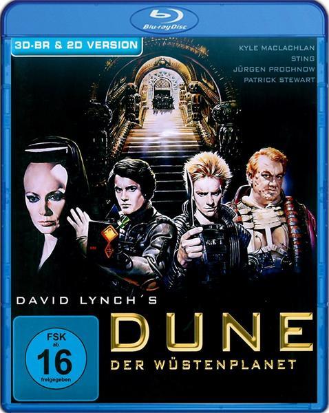 Dune.1984.REMASTERED.German.DL.1080p.BluRay.x264-CONTRiBUTiON