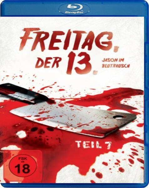 Freitag.der.13.Teil.7.Jason.im.Blutrausch.German.1988.AC3.REMASTERED.BDRiP.x264-ROCKEFELLER