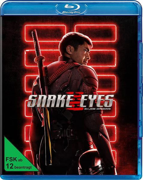 Snake.Eyes.G.I.Joe.Origins.2021.German.DL.AC3.Dubbed.720p.WEB.h264-PsO