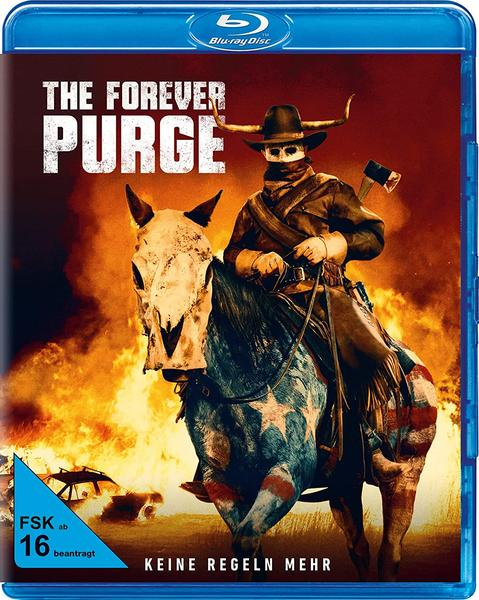 The.Forever.Purge.2021.German.DL.AC3.Dubbed.720p.WEBRip.x264-PsO