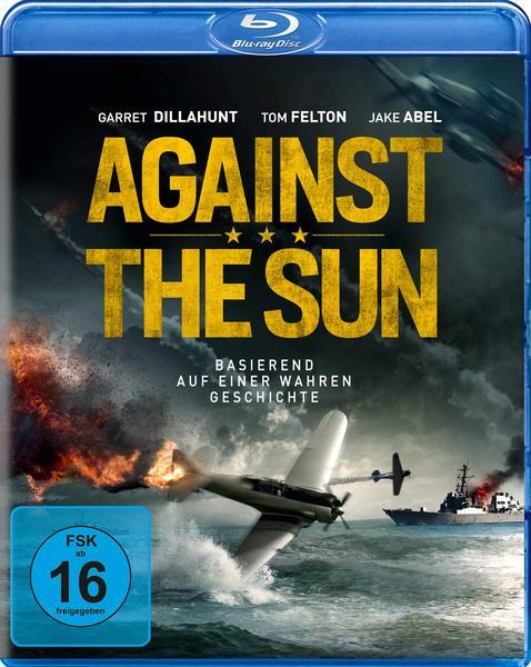 Against.the.Sun.2014.German.DL.1080p.BluRay.x265-PaTrol
