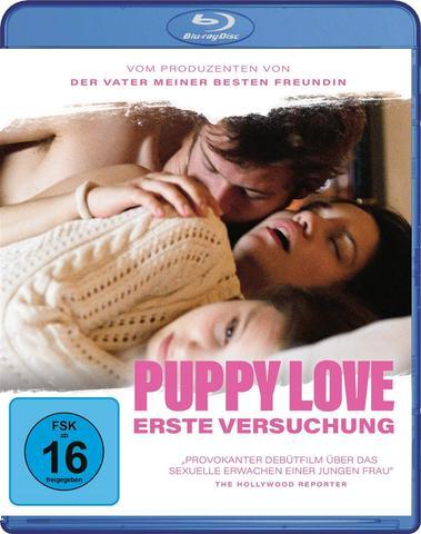 Puppylove.2013.German.720p.BluRay.x264-PL3X