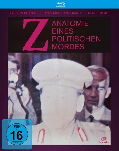 Z.-.Anatomie.eines.politischen.Mordes.German.1969.AC3.BDRip.x264.iNTERNAL-SPiCY