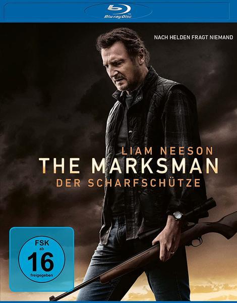 The.Marksman.Der.Scharfschuetze.GERMAN.2021.BDRiP.x264-RedHands