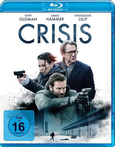 Crisis.2021.GERMAN.DL.1080p.BluRay.x265-TSCC