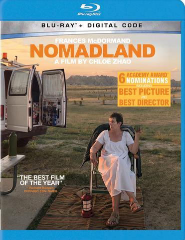 Nomadland.2020.German.BDRip.x264-DETAiLS