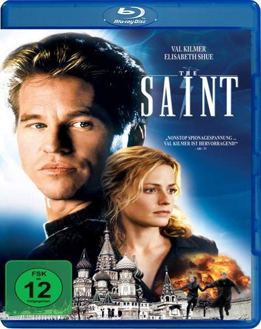 The.Saint.Der.Mann.ohne.Namen.1997.German.720p.BluRay.x264-SPiCY