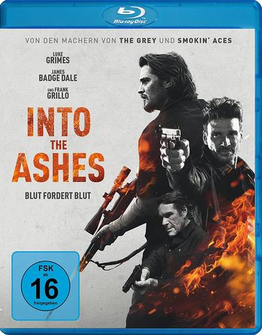 Into.the.Ashes.German.2019.BDRiP.x264-PL3X