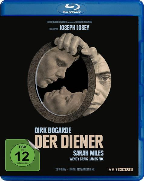 Der.Diener.German.1963.REMASTERED.AC3.BDRip.x264-SPiCY