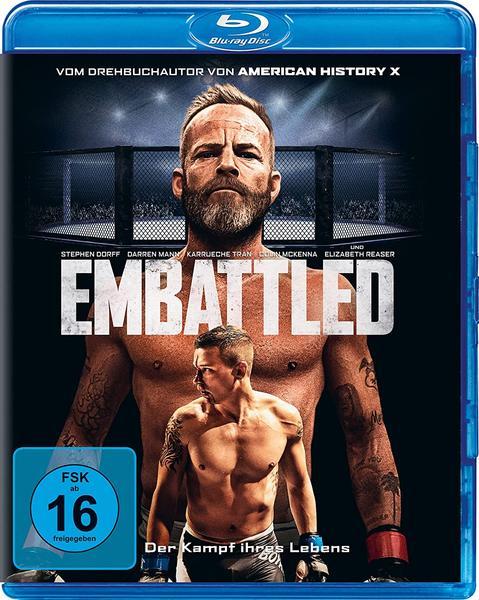 Embattled.2020.German.DL.1080p.BluRay.x264-CONTRiBUTiON
