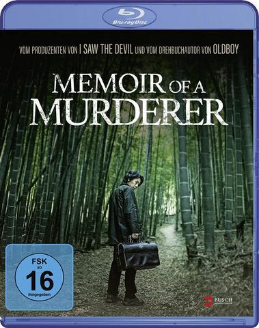 Memoir.of.a.Murderer.GERMAN.2017.AC3.BDRip.x264-UNiVERSUM