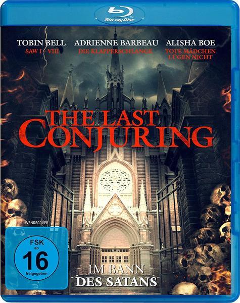 The.Last.Conjuring.Im.Bann.des.Satans.2019.German.720p.BluRay.x264.PROPER-LizardSquad