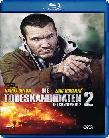 Die.Todeskandidaten.2.The.Condemned.2.2015.German.720p.BluRay.x264-GMA