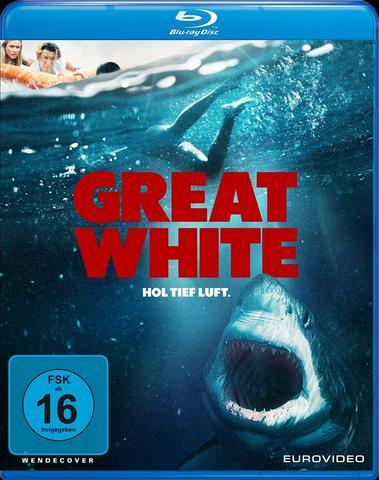 Great.White.Hol.tief.Luft.2021.German.DL.1080p.BluRay.x264-ROCKEFELLER