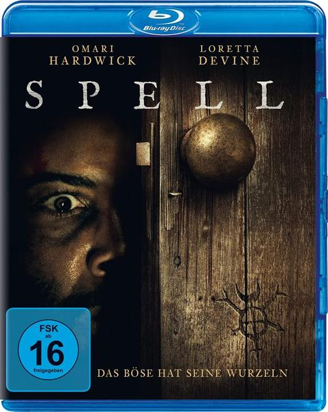 Spell.2020.German.DL.AC3.Dubbed.1080p.BluRay.x264-PsO