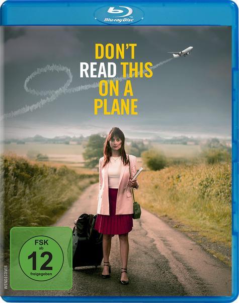 Dont.Read.This.On.A.Plane.GERMAN.2020.AC3.BDRip.x264-UNiVERSUM