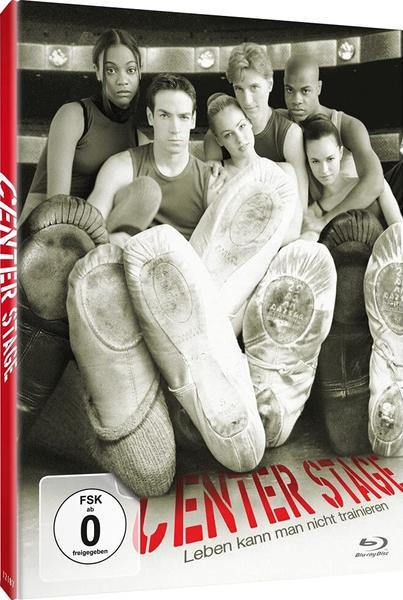 Center.Stage.German.2000.AC3.BDRip.x264-SPiCY