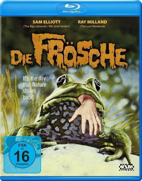 Frogs.1972.German.DL.1080p.BluRay.x264-SPiCY