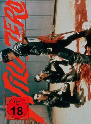 Wild.Zero.1999.German.720p.BluRay.x264-SPiCY