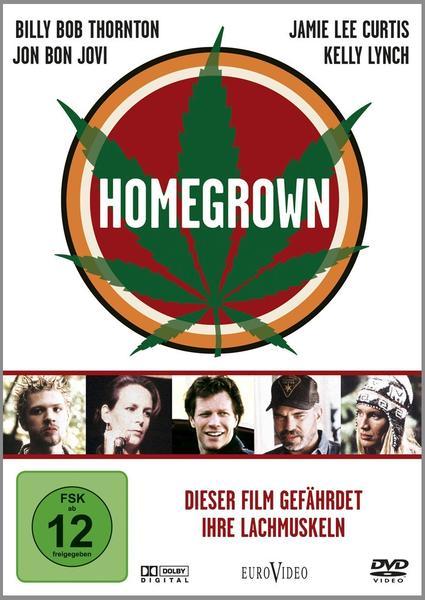Grasalarm.Homegrown.1998.German.720p.HDTV.x264-NORETAiL