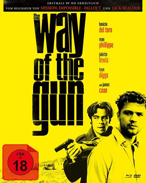 Way.of.the.Gun.2000.German.DL.1080p.BluRay.x265-PaTrol