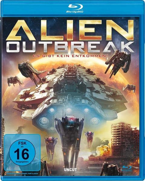 Alien.Outbreak.2020.GERMAN.DL.1080p.BluRay.x264-UNiVERSUM