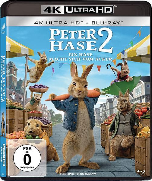 Peter.Hase.2.Ein.Hase.macht.sich.vom.Acker.2021.German.DTS-HD.DL.2160p.UHD.BluRay.HDR.x265-miUHD