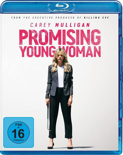 Promising.Young.Woman.2020.German.DL.1080p.BluRay.x264-GMA
