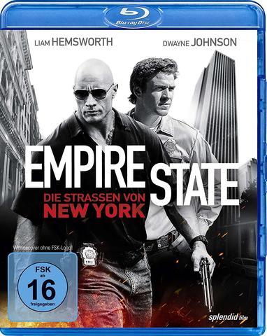 Empire.State.Die.Strassen.von.New.York.2013.German.DL.1080p.BluRay.x265-PaTrol
